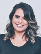 Fernanda Oliveira De Siqueira