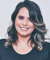 Fernanda Oliveira De Siqueira: Psicólogo