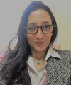 Jaqueline Gouveia Chagas: Psicólogo