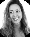 Ana Luisa Mizoguchi Da Costa: Psicólogo