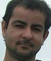 Cosmo Amaro Da Silva: Psicólogo