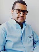 Guilherme Garcia Ferrari