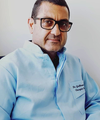 Guilherme Garcia Ferrari: Dentista (Clínico Geral)