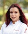 Patrícia Fernanda Comberlato Zambon: Dentista (Clínico Geral) e Dentista (Estética)