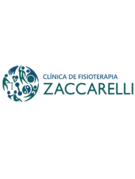 Danilo Zaccarelli