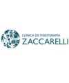 Danilo Zaccarelli: Fisioterapeuta