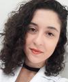 Amanda Calsolari De Souza: Fonoaudiólogo