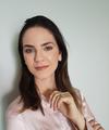 Ana Lucia Souza Pereira Goncalves Da Motta - BoaConsulta