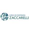 Danielle Fachini Giglio: Fisioterapeuta