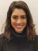 Mariana Freitas Borges Cavalcante