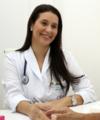 Camila Hermida Villar Ramos: Ginecologista e Obstetra