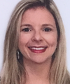Leandra Carpinelli Biaggi: Psicólogo