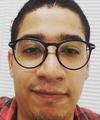 Richard Ferreira Alves: Psicólogo