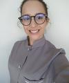 Mariel De Aquino Goulart: Acupunturista, Dentista (Clínico Geral), Dentista (Estética), Dentista (Ortodontia), Disfunção Têmporo-Mandibular, Implantodontista, Odontologista do Sono, Ortopedia dos Maxilares, Prótese Dentária e Reabilitação Oral