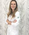 Isabela Minozzi Escudeiro: Ginecologista e Mastologista
