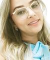 Raquel Sitonio Trigueiro Diniz - BoaConsulta