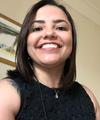 Leonor Franca Soares: Ginecologista, Medicina Estética e Obstetra