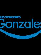 Liliam Aparecida Gonzales Lopes
