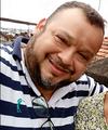Geraldo Da Silva Vieira