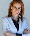Lucimara Pizzotti: Psicólogo