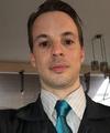 Rodney Capp Pallotta: Cirurgião Buco-Maxilo-Facial, Dentista (Estética), Dentista (Ortodontia), Disfunção Têmporo-Mandibular, Estomatologista, Implantodontista, Laserterapia (Dores e Lesões Orofaciais) e Odontologista do Sono