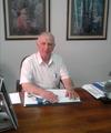 Dr. Arnaldo Fazuoli
