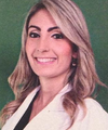 Julianna Ferreira Fabrega: Clínico Geral e Médico do Trabalho