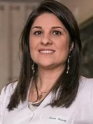 Karin De Castro Rodrigues Garcia