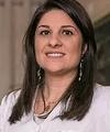Karin De Castro Rodrigues Garcia: Nutricionista