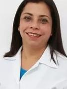 Andrea Marcelo Dos Santos Spadoni