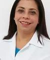 Andrea Marcelo Dos Santos Spadoni: Psicólogo