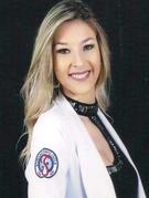 Carolina Ribeiro Barros
