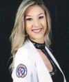 Carolina Ribeiro Barros: Fonoaudiólogo