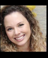 Caroline Gracia Plena Sol Colacique - BoaConsulta
