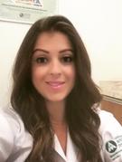 Vivian Maria Armenio