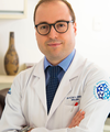Flavio Vasconcelos Ordones: Urologista