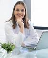Vanessa Migray Moreto: Nutricionista
