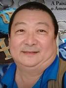 Auro Yoshihiko Tanamati