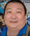 Auro Yoshihiko Tanamati: Psicólogo