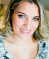 Luciana Borsoi Moraes Horta Fernandes: Cirurgião Geral e Cirurgião Plástico