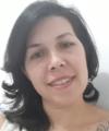 Evelyn Kirckov De Sousa: Terapeuta Ocupacional