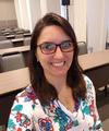 Marcele Costa Da Silva Bastos: Endocrinologista