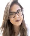 Letícia Paranaíba Mendes: Nutricionista e Bioimpedânciometria
