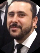 Igor Mauri Nunes