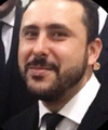 Igor Mauri Nunes: Psicólogo