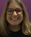 Patricia Beretta Costa: Psicólogo