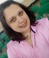 Amanda Vicente Moreira: Psicólogo