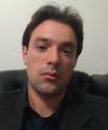 Victor Da Silva Camargo - BoaConsulta