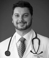 Hamilton Leal Moreira Ferro: Otorrinolaringologista