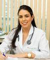 Karen Tais Cavalcanti De Almeida Saraiva: Fisioterapeuta